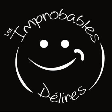 Les Improbables Délires (I.D.)