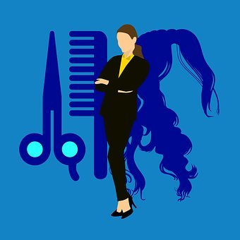 coiffure 2.jpg