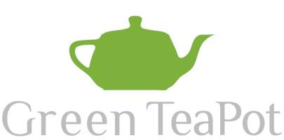 logo greenteapot.jpg