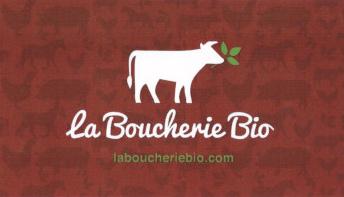 logo boucherie.jpg