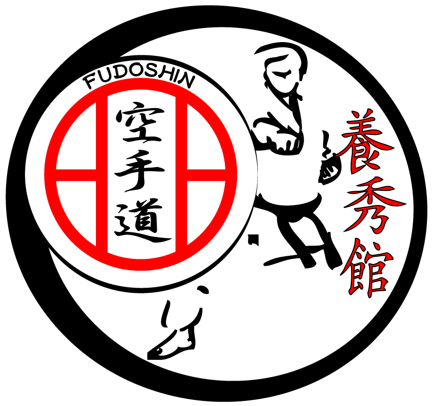 karate-club-logo.jpg