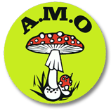 Association Mycologique de l'Ouest