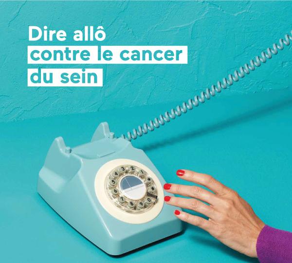 Dire_allo_contre_le_cancer_du_sein_mel.jpg