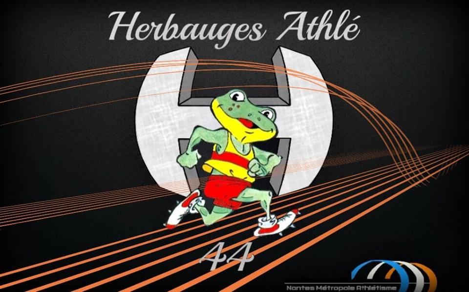 Herbauges Athlé 44 (HA44)
