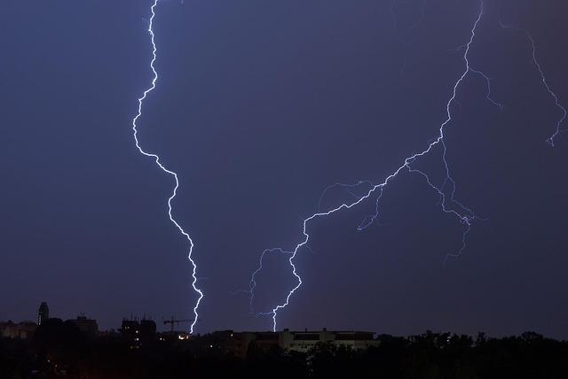 alerte meteo.jpg