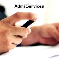 Admi'Services