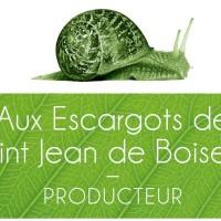 Aux_Escargots_De_Saint_Jean_De_Boiseau.jpg