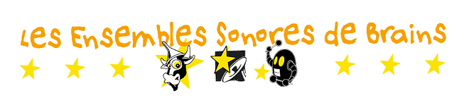 esb-logo.png