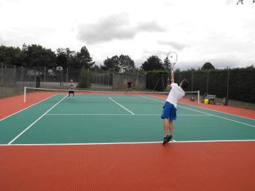Inauguration terrain de tennis 2013-08-31 _31_.JPG
