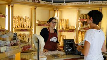 boulangerie 2016-07_4.JPG