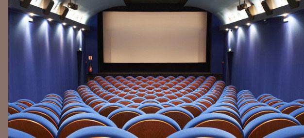 cinema-lemontagnard.jpg