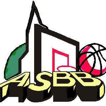 ASBB (Association Sportive Brains Basket)