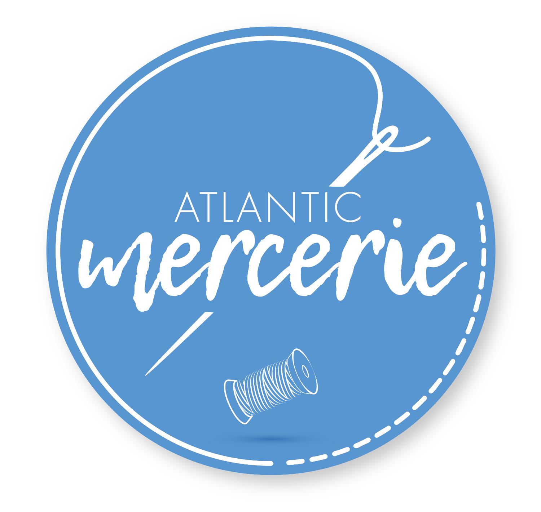 AtlanticMercerie-01.jpg