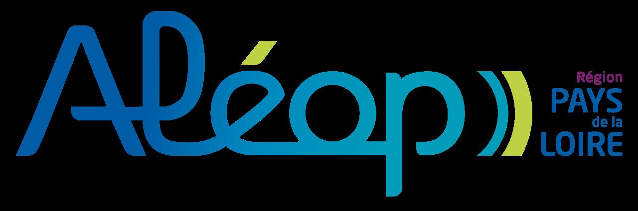 aleop-logo.png