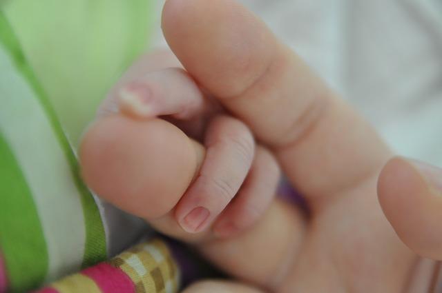 naissance.jpg