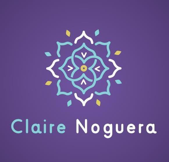 logo Claire Noguera.jpg