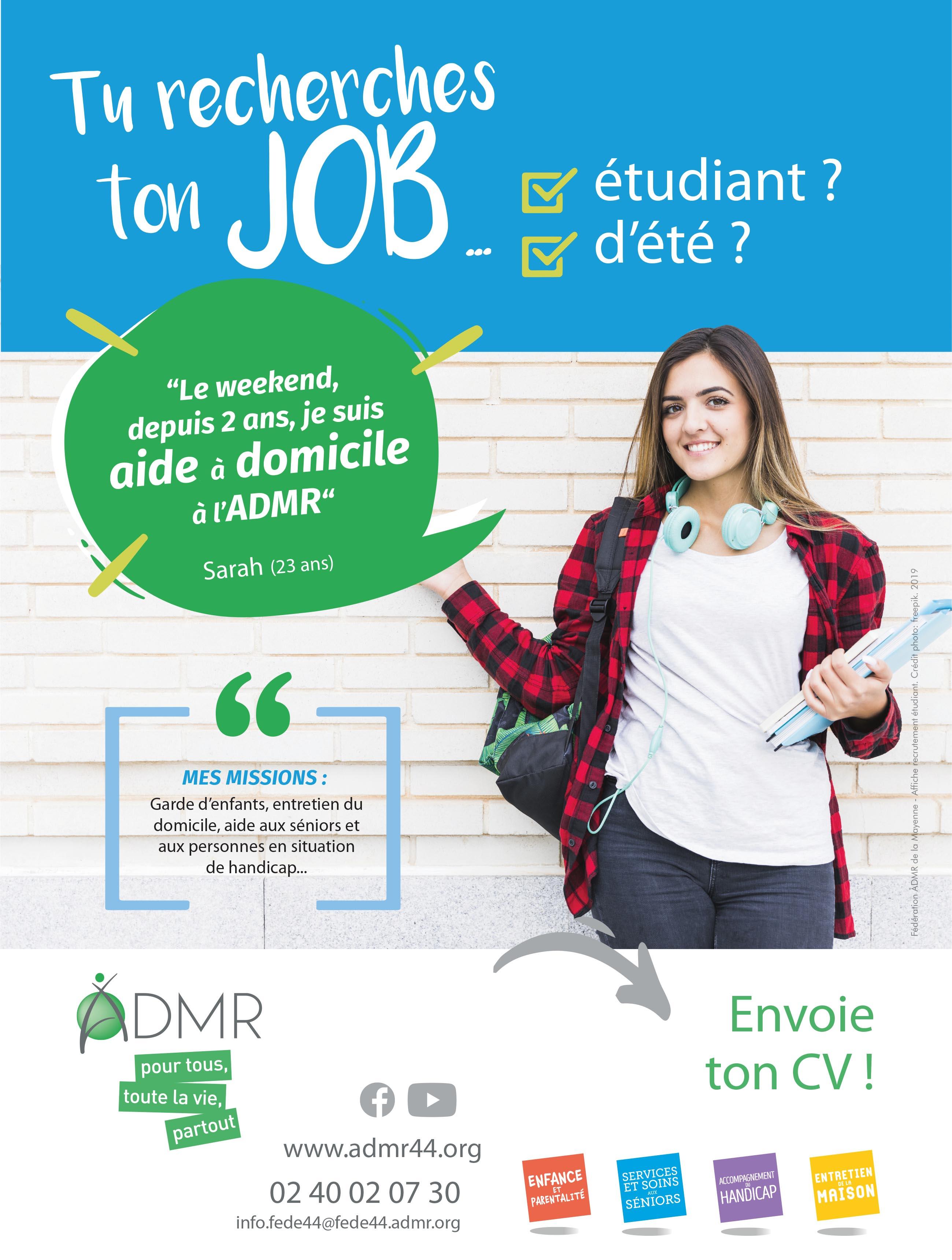 affiche recrutement_ADMR44.jpg