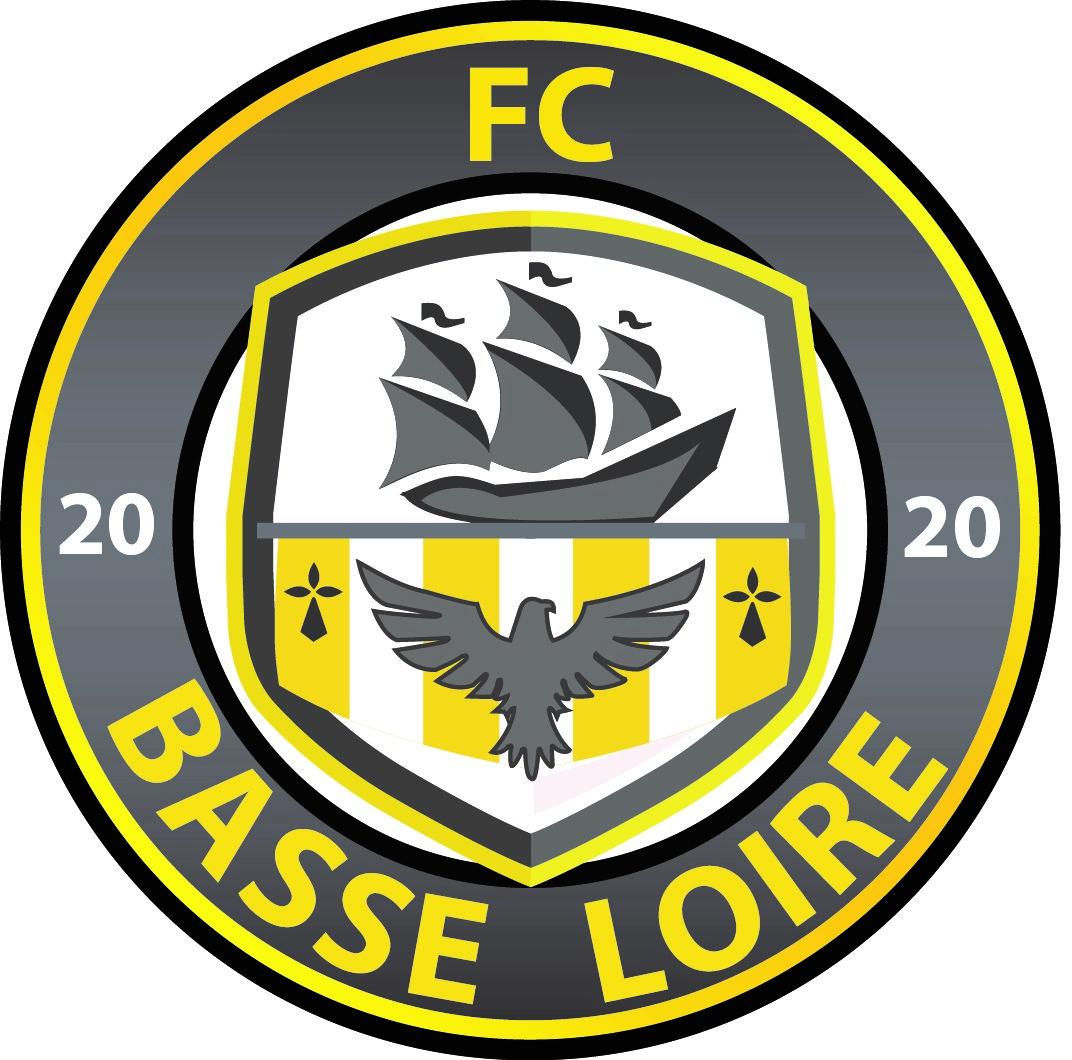 FCBL-logo.jpg