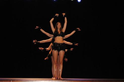 danse-orientale.jpg