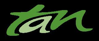 tan-logo.png