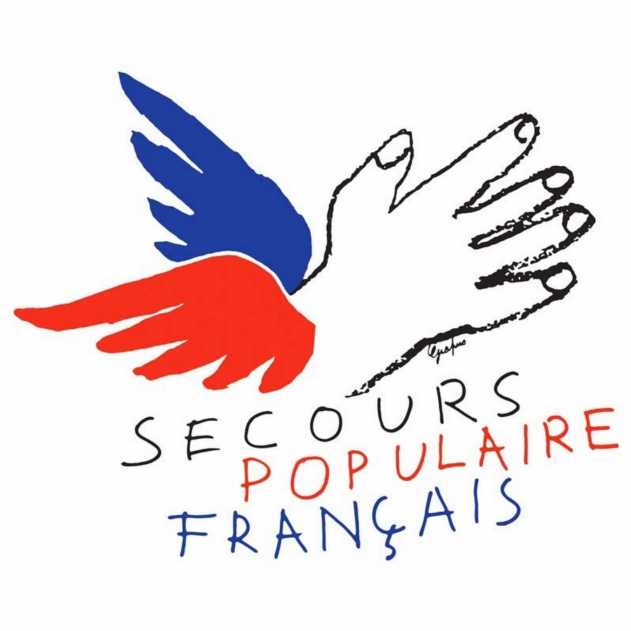 secours-populaire-logo.jpg
