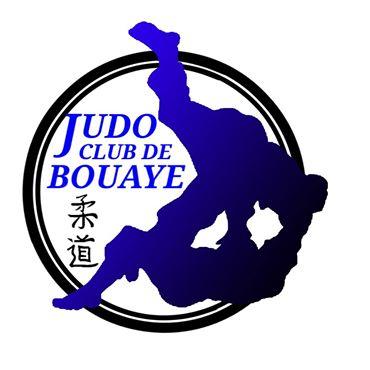 Judo Club de Bouaye