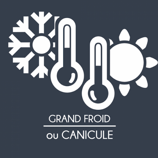 Plan grand froid ou canicule.png