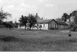 cerny-maison-retraite-e15.jpg