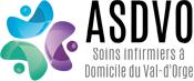Association de soins à domicile du Val d_Orge _ASDVO_.png