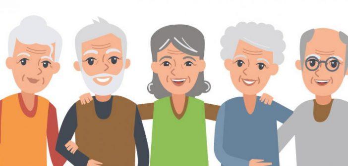 seniors-ok-702x336.jpg