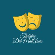 Théâtre dumalassis.png