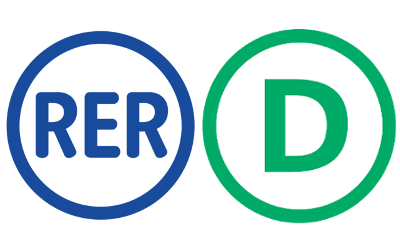 rer D.png