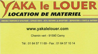 Yaka le louer.png