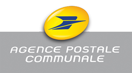 pers-jussy-agence-postale-2.jpg