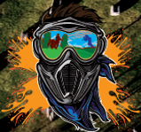 Outpaintball Loisir.png
