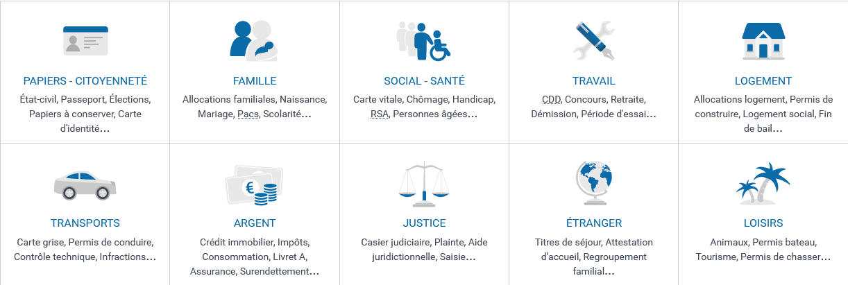 Screenshot_2021-03-19 Accueil Particuliers service-public fr.png