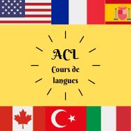 ACL cours de langues.png