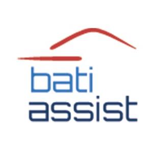 Bati Assist.png