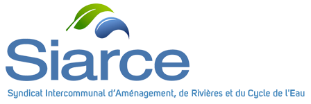 logo_siarce.png