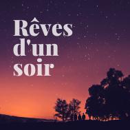 rêves d_un soir.png