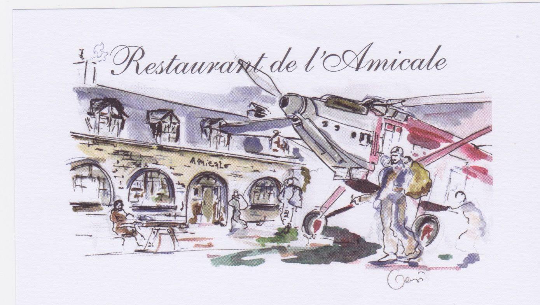 le restaurant de l_amicale.jpg