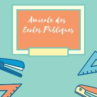 Amicale des Écoles Publiques.png