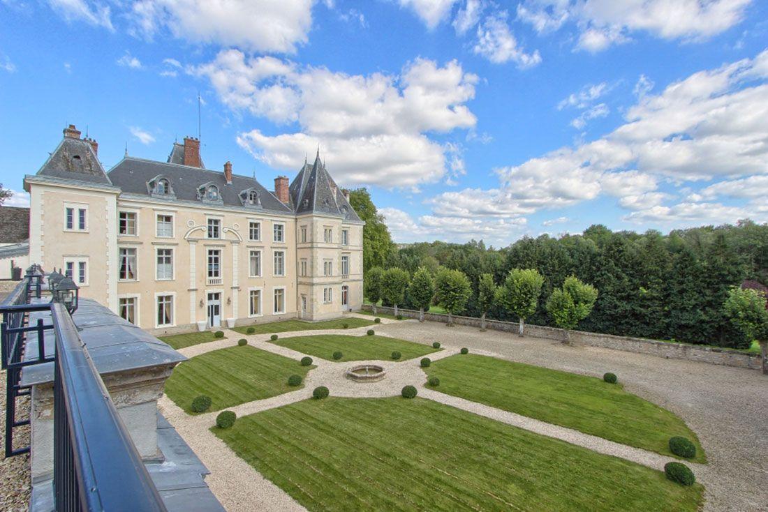 Château de villiers.jpg