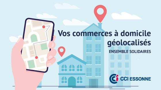 Géocalisation des commerçants.jpg