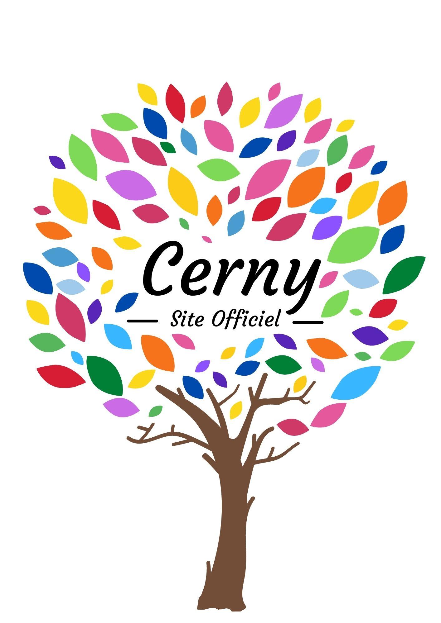 Commune de Cerny