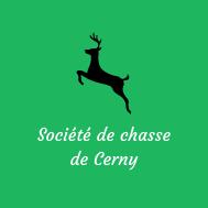 Société de chasse de Cerny.png