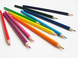 crayons alsh.jpg