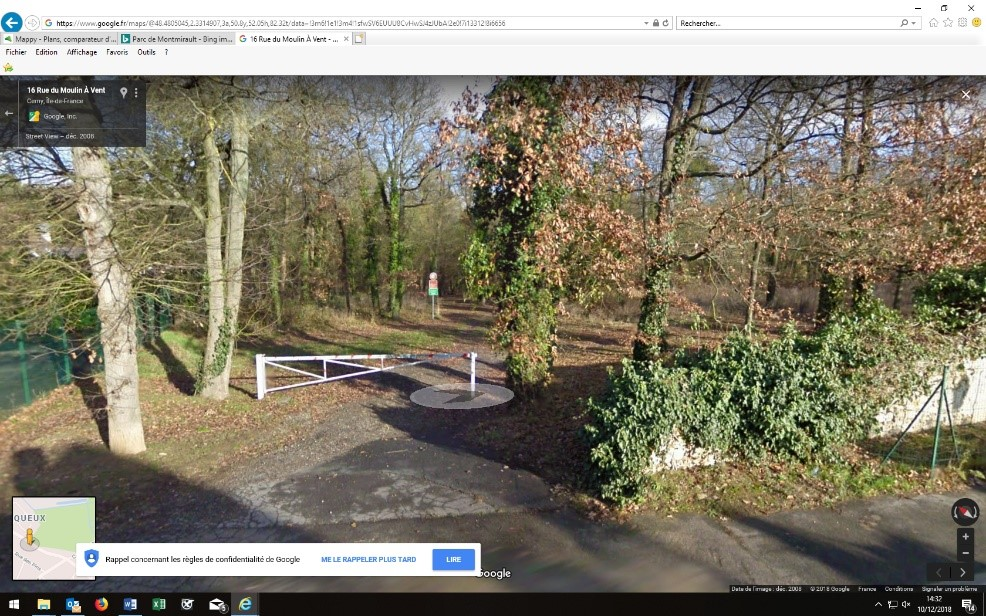 parc Montmirault p5.jpg