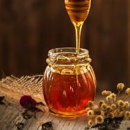 apiculteur.png