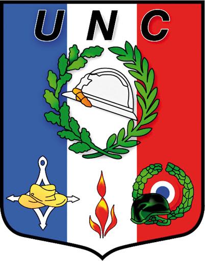 Union National des combattants.jpg